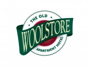 OWS_Logo_Col_RGB