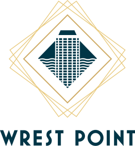 Wrest Point png